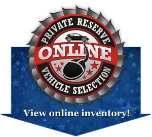 Vehicle Search